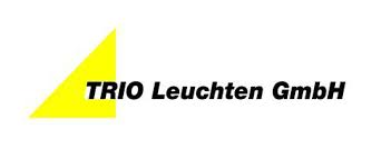 TRIO Leuchten GmbH