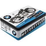Nostalgic Art Vorratsdose BMW Motorcycles