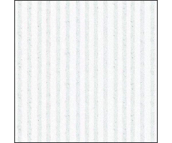 Lammellenvorhang Insekt 95x220 cm