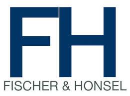 Fischer & Honsel GmbH