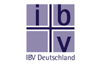 IBV Deutschland