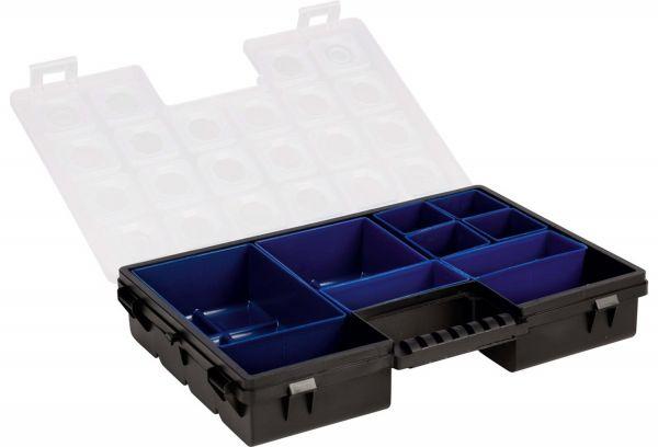 Organizer 284x192 mm
