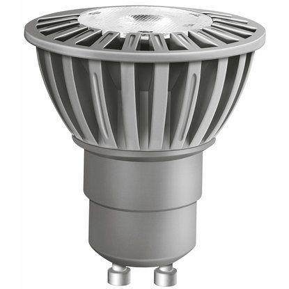 LED Spot GU10/4,25 W