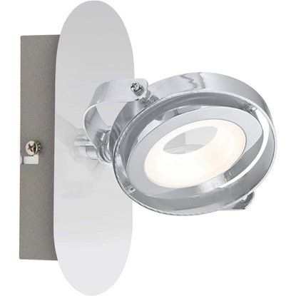 LED-Spot 1er