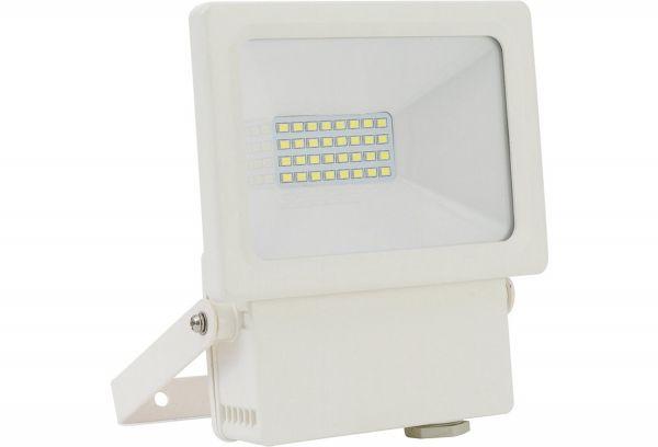 LED Strahler Slim WS 10w