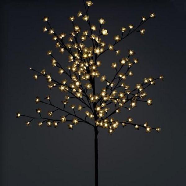 LED Blütenbaum 180 cm
