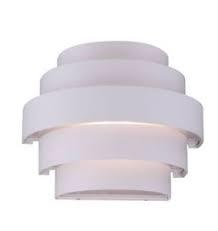 Globo LED Wandaußenleuchte Aluminium/Kunststoff opal 190x110x150mm