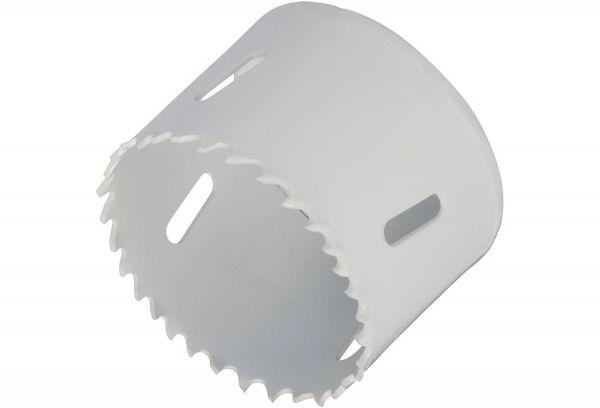 Lochsäge-Kranz Bi-Metall