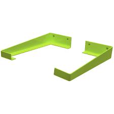 Konsole Embrac Set grün