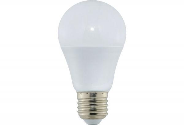 LED Glühlampe 75W- Ersatz 1055 lm