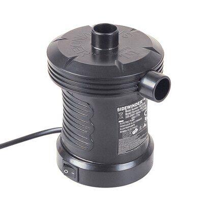 Bestway Elektropumpe 220 V - 240 V