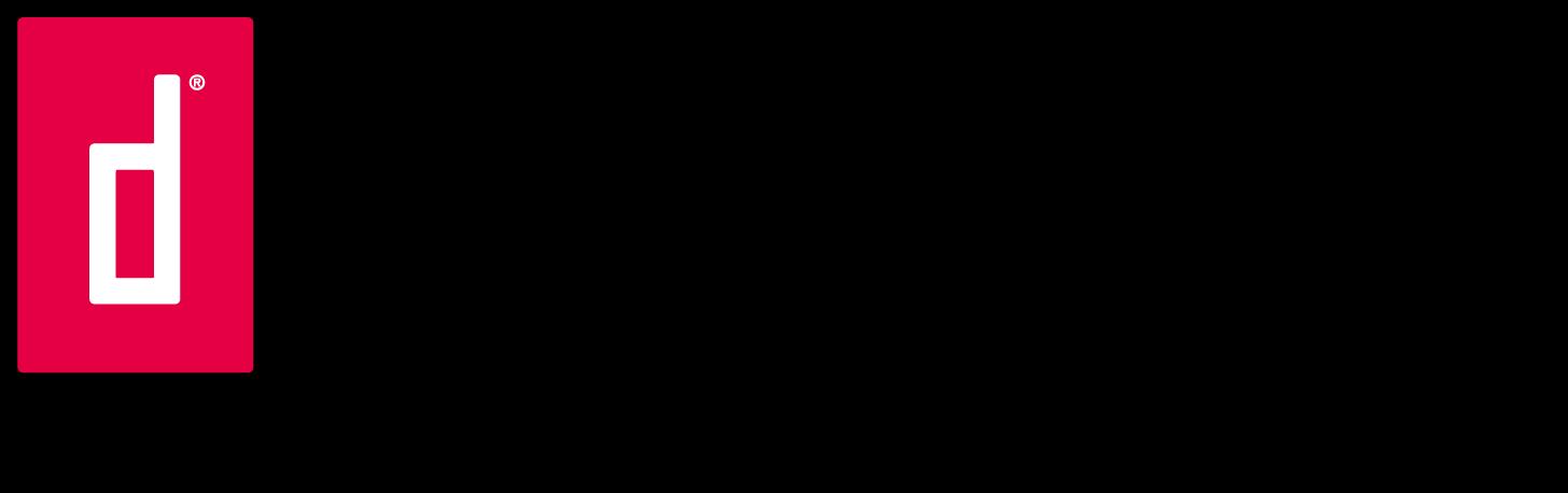 Duraline