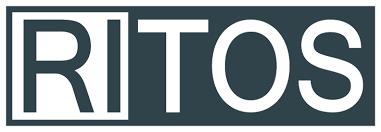 Ritter Leuchten GmbH