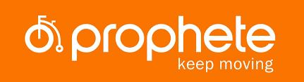PROPHETE GmbH & Co KG