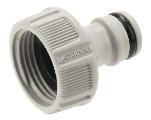 Hahnverbinder GARDENA 26,5mm