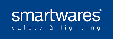 Smartwares Safety & Lighting GmbH