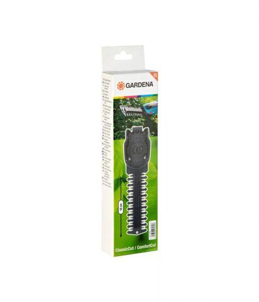 Gardena Strauchmesser 18 cm für ClassicCut und ComfortCut