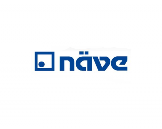 Naeve